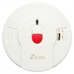Detector de humo de Kidde PE910