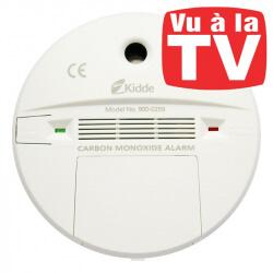 Carbon monoxide alarm Kidde 900-0259