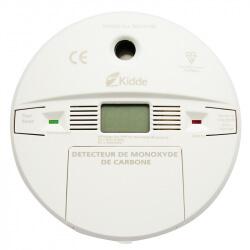 Carbon monoxide alarm Kidde 900-0146