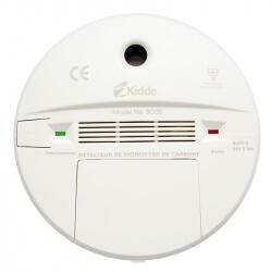 Detector de Monóxido de carbono Kidde 9H-5