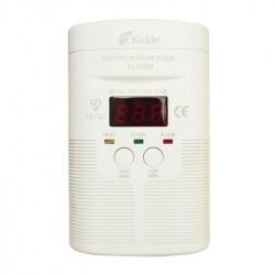 Carbon monoxide alarm Kidde 900-0211