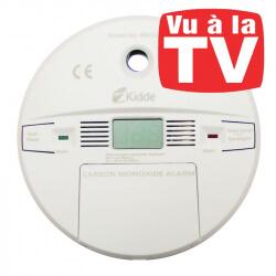 Carbon monoxide alarm Kidde 900-0260