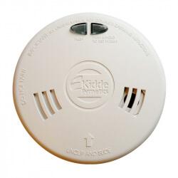 Detector de humo de Kidde 2SFWR en el sector