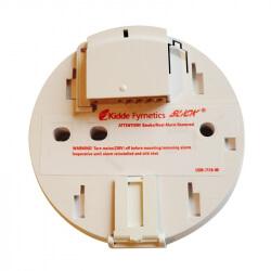 Module interconnexion par liaison radio