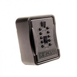 Boîtier à code KEYSAFE Pro pour gestion de clefs 001017