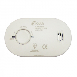 Carbon Monoxide alarm Kidde 5CO