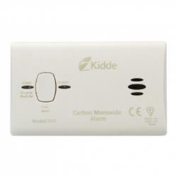 Détecteur de Monoxyde de Carbone Kidde 7CO