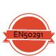 Détecteur de monoxyde de carbone Kidde 10LLDCO - EN50291:2010