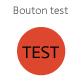 Détecteur de Gaz Kidde 900-0113 - Bouton de test