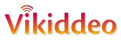 Vikiddeo
